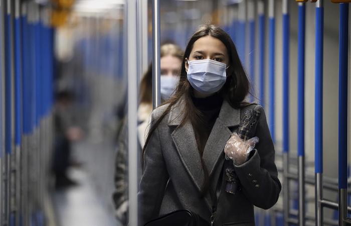 На одной из загруженных линий московского метрополитена подешевеет проезд