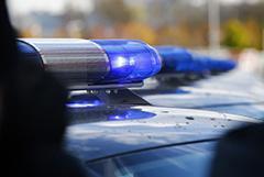 Полицейский и сотрудник Росгвардии погибли в перестрелке в Назрани