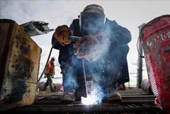 Строительство ЦКАД с учетом доводки подорожало до 330 млрд рублей