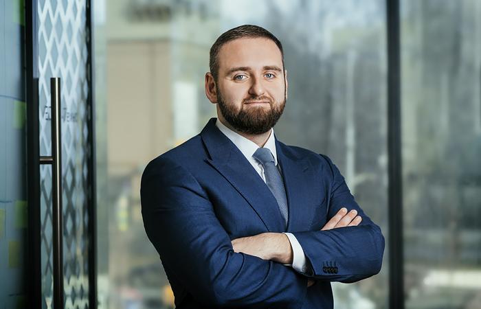 Первый вице-президент Газпромбанка: После завершения самоизоляции поведение клиентов прежним не будет