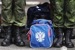 РФ укрепит западную группировку войск на фоне усиления странами НАТО систем ПВО и ПРО