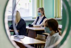 Боязнь коронавируса не будет уважительной причиной для пропуска ЕГЭ