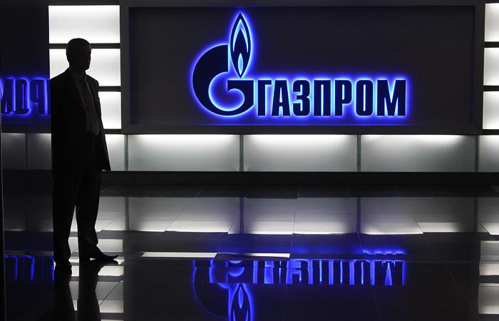 """Минск заподозрил """"больших начальников в Газпроме"""" в противоправной деятельности"""
