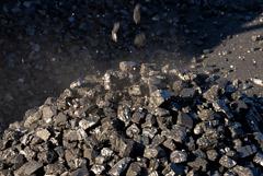 Запрет на отправку угля на Мурманск не коснется застрявших в пути 100 составов