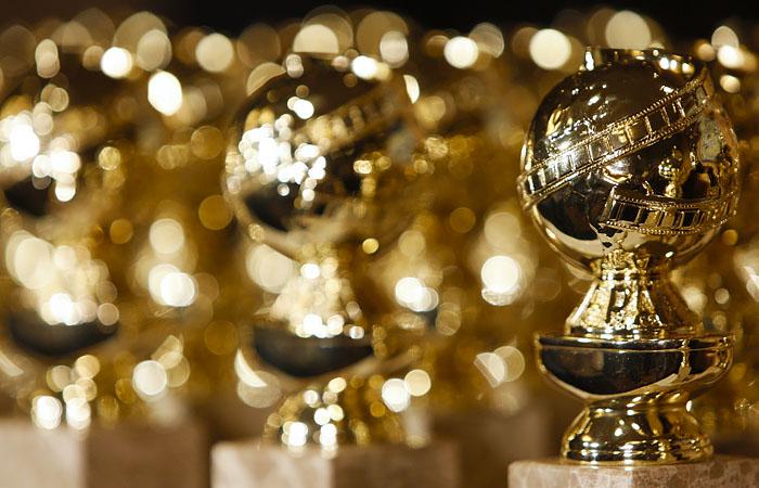 """Вручение премии """"Золотой глобус"""" перенесли на конец февраля 2021 года"""