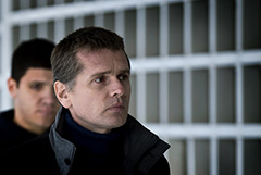 В Новой Зеландии арестовали $90 млн активов компании россиянина Винника