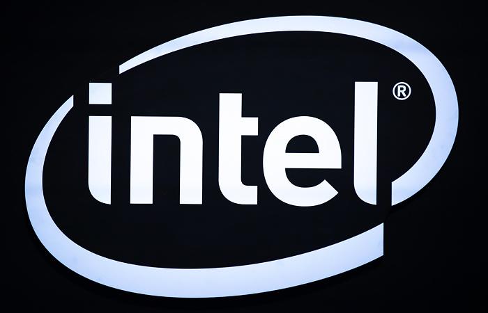 Apple отказалась от процессоров Intel в компьютерах Mac