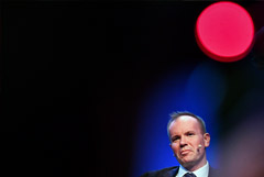 Экс-глава Wirecard задержан после пропажи со счетов компании 1,9 млрд евро