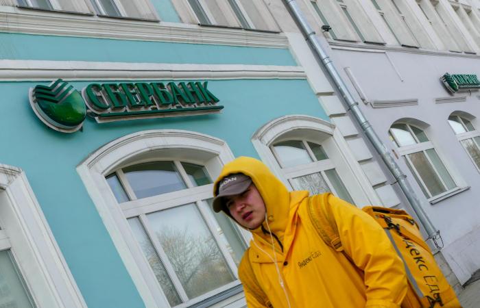 """Яндекс"" и Сбербанк прекратят сотрудничество по СП ""Яндекс.Маркет"" и ""Яндекс.Деньги"""