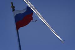 Росавиация предложила начать возобновление международных рейсов со стран СНГ