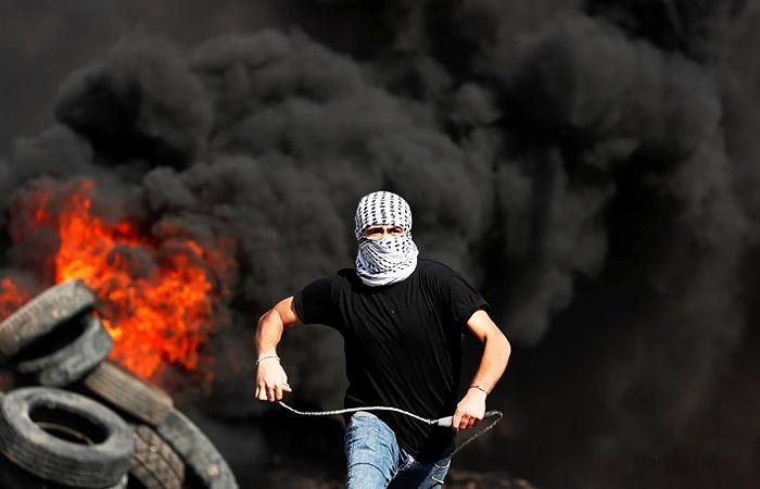 В ООН предупредили об опасности новой войны на Ближнем Востоке