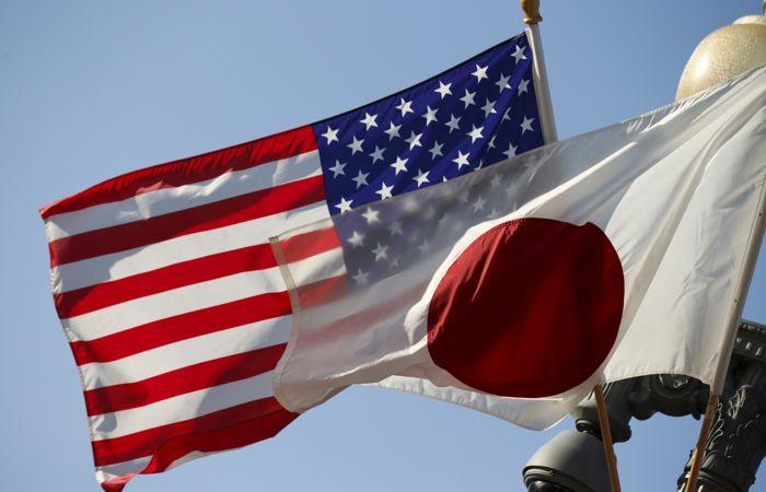 Япония отказалась от размещения американской системы ПРО