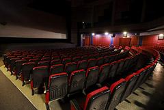 Кинотеатры по всей России смогут открыться с 15 июля