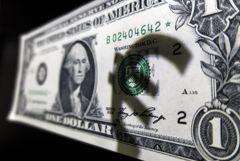 США готовят новые пошлины на европейские товары объемом $3,1 млрд