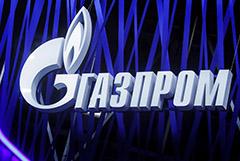 """""""Газпром"""" заплатит акционерам близкие к рекордным дивиденды"""