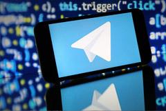 Telegram выплатил инвесторам более $1,2 млрд из-за невозможности запуска платформы TON