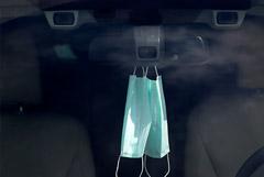 Минздрав снова отложил приказ о проверке на наркотики водителей с признаками опьянения