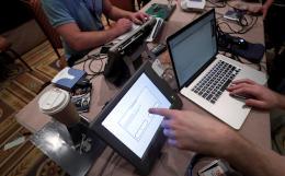 Россиянин перед американским судом признал вину в киберпреступлениях