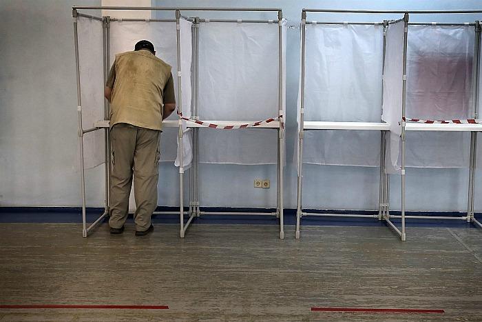 В ЦИК получили уже 113 обращений в связи с принуждениями к голосованию по поправкам