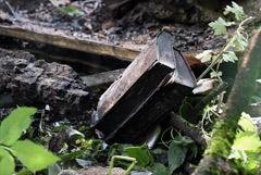 """""""Мосгаз"""" заявил об исправности оборудования в доме, где произошел взрыв"""