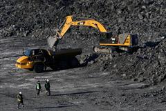 Совет директоров Petropavlovsk попросил защиты от нового акционера
