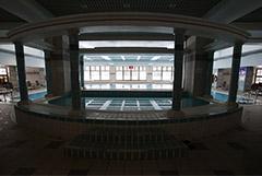 В правительстве сообщили, что цены в отелях РФ сохраняются на прошлогоднем уровне