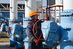 """""""Газпром"""" вернул Польше переплату за газ по решению Стокгольмского арбитража"""