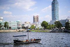 """Звание """"Город трудовой доблести"""" получат 20 городов"""