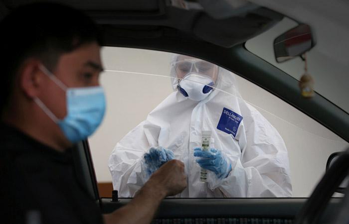 В Казахстане с 5 июля введут новый карантин по коронавирусу
