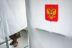 Источник сообщил о госпитализации восьми избирателей с участков в Москве