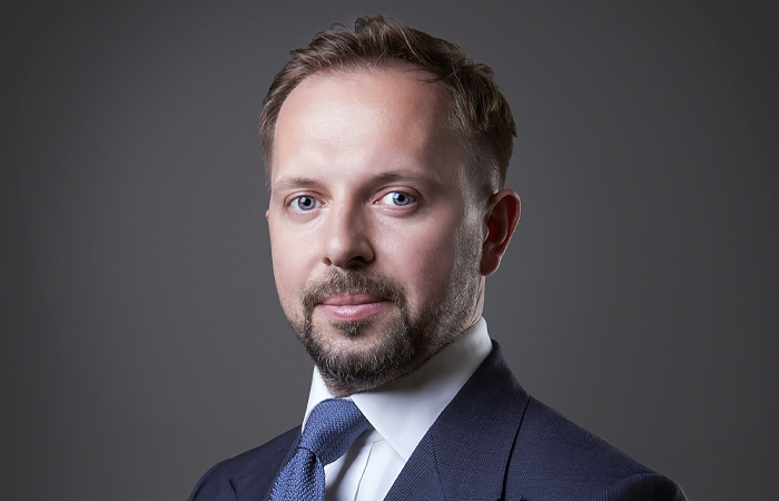 """Глава банка """"Зенит"""": Мы вошли в кризис в лучшей форме за последние несколько лет"""