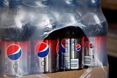 Крупнейшая в РФ по объему выручки сеть кинотеатров заплатила PepsiCo около $2 млн штрафа