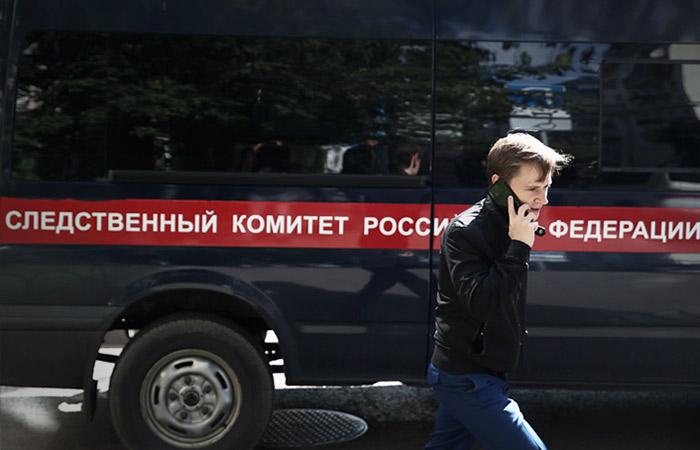 С замминистра науки Мариной Лукашевич начались следственные действия