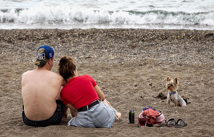 Отели Черноморского побережья России повысили цены из-за закрытых границ