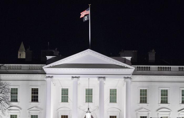 Разведка США попыталась оправдать бездействие Трампа в ситуации с РФ и талибами