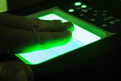 При онлайн-голосовании в РФ будет использоваться биометрия