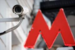 В ЕСПЧ направлена жалоба на московскую систему распознавания лиц
