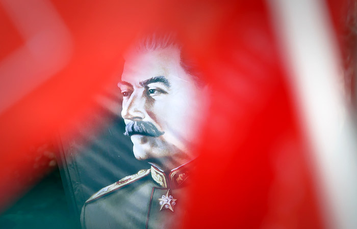 Екатеринбургский митрополит упрекнул мятежного схиигумена Сергия в восхвалении Сталина