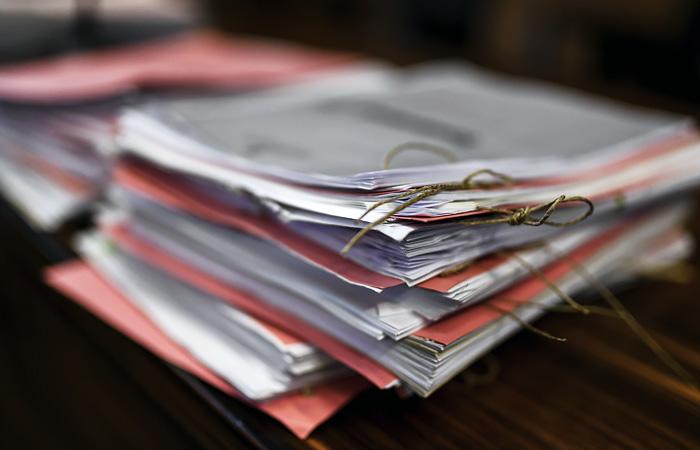 """Издатель """"Ведомостей"""" начал расследование для выявления тех, кто подрывает работу редакции"""