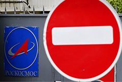 Советник Дмитрия Рогозина Иван Сафронов задержан по обвинению в госизмене