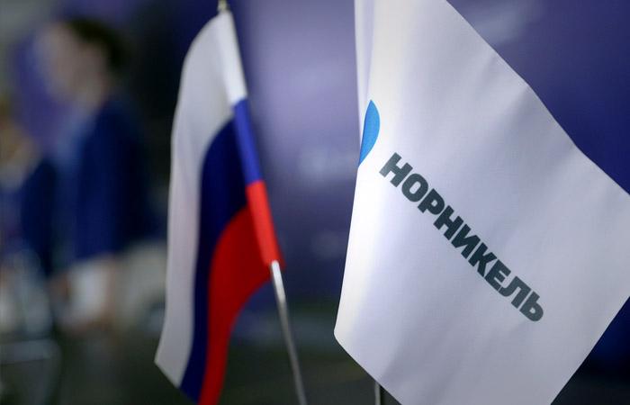 """Акционеры """"Норникеля"""" проявят солидарность за аварию. Обзор"""