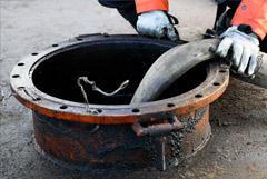 """""""Норникель"""" будет оспаривать размер ущерба окружающей среде от утечки топлива"""