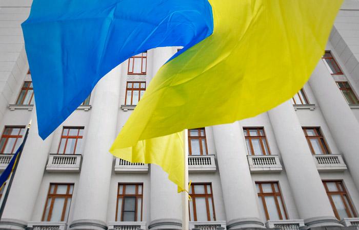 Украина разорвала соглашение с РФ по борьбе с терроризмом