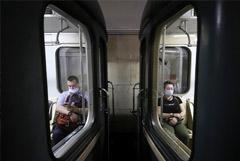 Московское метро введет скидки на проезд по фиолетовой ветке  в сентябре