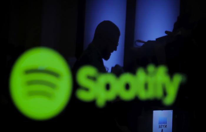 Spotify начнет работу в России с 15 июля