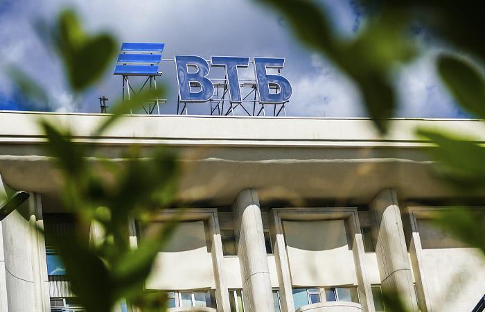 ВТБ выиграл у Сбербанка борьбу за контракт с московским метро