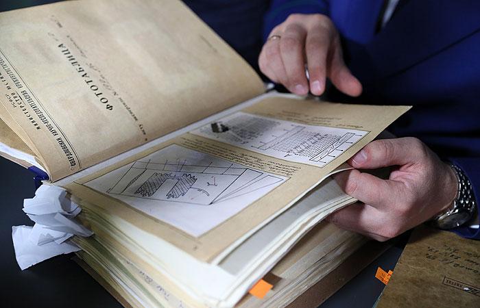 Генпрокуратура окончательно определила причину гибели группы Дятлова