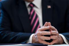 Дефицит бюджета США в июне достиг рекордных $864 млрд