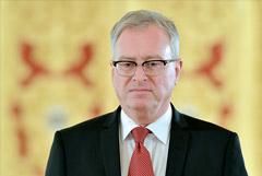 Посол Норвегии: нас беспокоит усиление военной активности России в Арктике