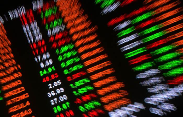 """Качели третьего эшелона: акции """"Южуралникеля"""" разогрели на слухах о возможной продаже. Обзор"""